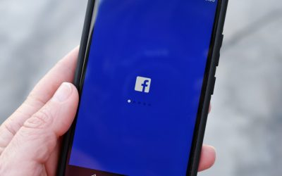 Facebook Announcements & Enhancements for Automotive Advertisers