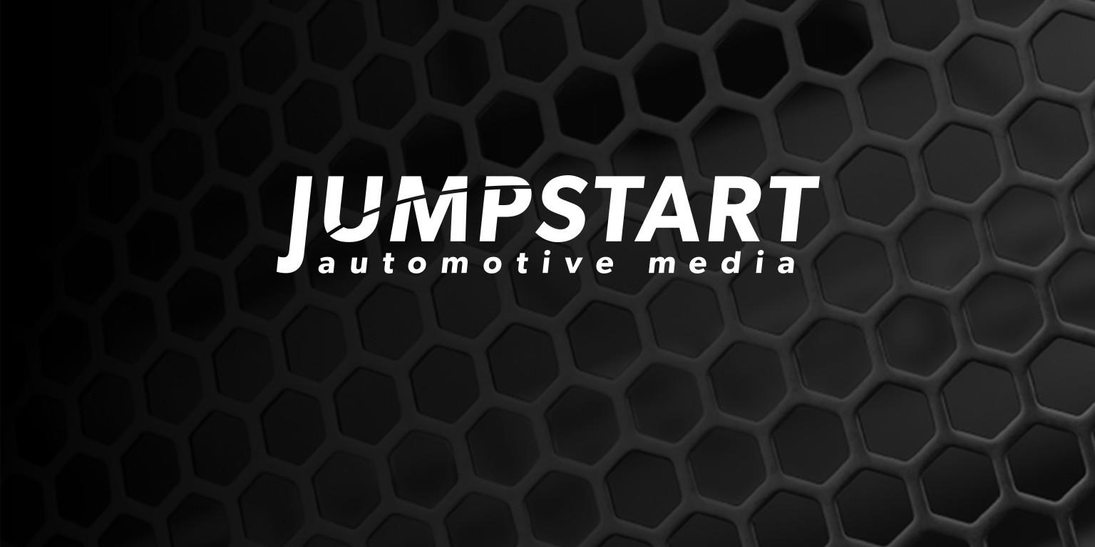 dynamic campaigns on Jumpstart publisher portfolio